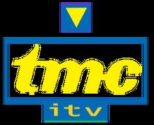 Itvtmc1999