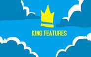 King Features 2008 widescreen logo