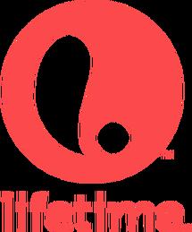 Lifetime 2012