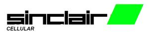 Sinclair Cellular