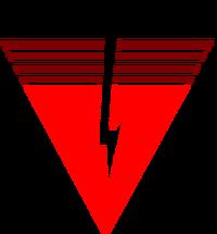 Telelandia 1985