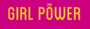 UTN Girl Power 2015
