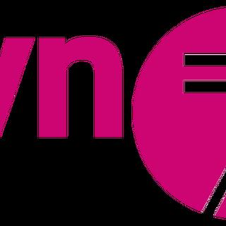 TVN7 (Poland)