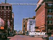 624px-Midwaywichiden