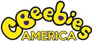 CBeebies America