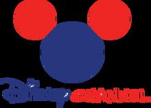 Disney Channel Tasanala