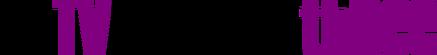 ETVK31983