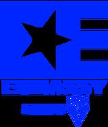Embassy 2009