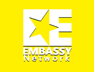 Embassy Network 1983 Yellow