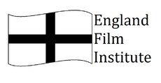 Englfilmins