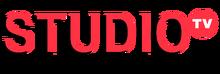LogoMakr 3Akcnq