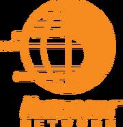 Nicktoons Network-2