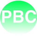 PBC 2009
