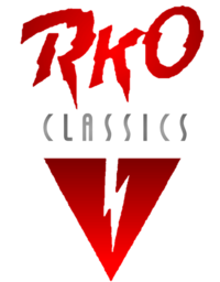 RKO Classics 1997