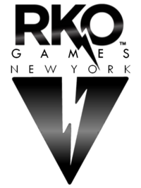 RKO Games New York
