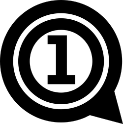 RTQ 1 1980