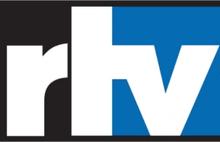 ZEBC Robloxia | Dream Logos Wiki | FANDOM powered by Wikia