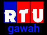 Chilevisión (Gawah)