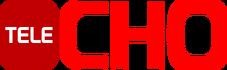 TELEOCHO89