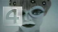 TG4 2007 spoof - weird face