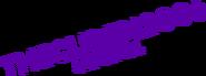 TheCuben2006 Channel Purple Rain