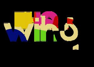 WIHQ5 2019