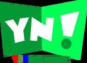 YSR Nature