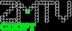 ZMTV Sport 2