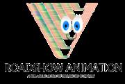 180px-Roadshow Animation Group logo
