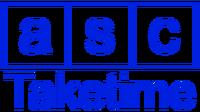 ASC Taketime 2015