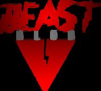 Beastblob 1997