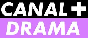 Canal Drama 1995