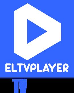 ETVP6