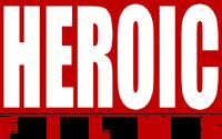 Heroic Films