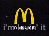 McDonald's South Matamah ad (April 2004)