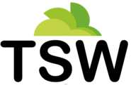 My Custom TSW Paint Logo