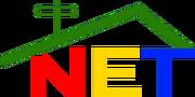 NET2019