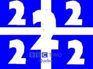 Quebecflag