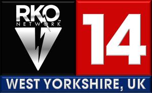 RKO West Yorkshire