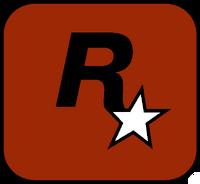 Rockstar San Antonio 2003