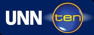 UNN-TV 2008