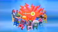 UTN - Coming up next - SpongeBob SquarePants (June 2014)