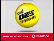 Vodafoneek199