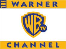 WBTV (1)