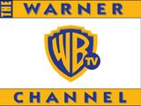 Warner Channel (Minecraftia)