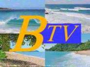 BTVID93BEACH
