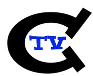 CTV22