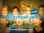 Carpetoneek2006