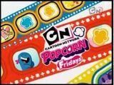 Cartoon Network Movies (Southeast Asia)