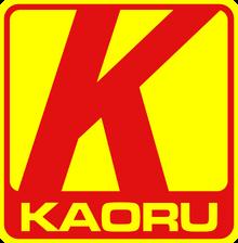 Kaoru1999